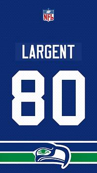 Phone-NFL-Largent.png