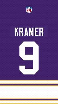 Phone-NFL-Kramer-PURPLE.png