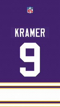 Phone-NFL-Kramer-PURPLE.png
