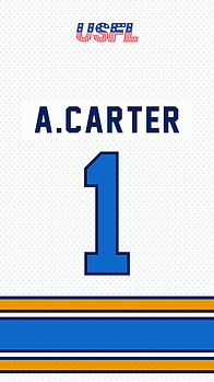 Phone-USFL-Carter-Invaders-WHITE.png