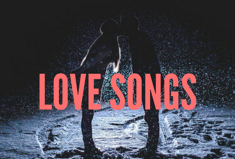 Love Song?