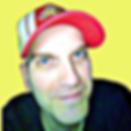 Scott Spaulding Profile-BF2.png