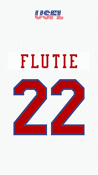 Phone-USFL-Flutie-WHITE.png