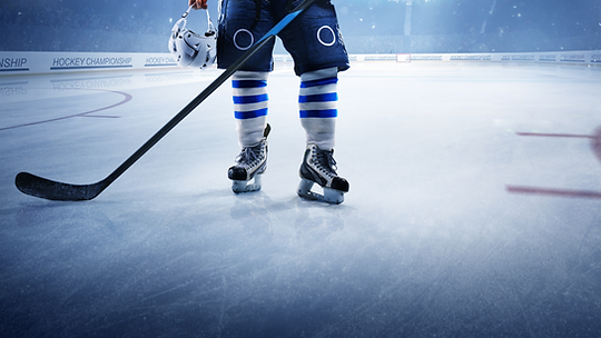 hockey-background-edit.png