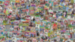 Cards-BlogBanner2-BF.png