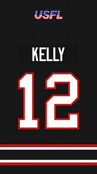 Phone-USFL-Kelly.png
