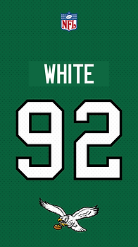 Phone-NFL-White-GREEN.png