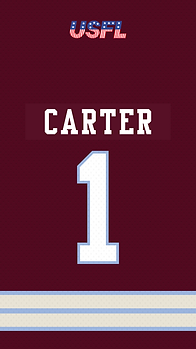Phone-USFL-Carter-Panthers-RED.png