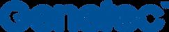 Genetec-Montreal-2019-logo-1.png