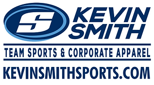 KSSC Logo with Website.PNG