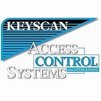 Keyscan Access Control