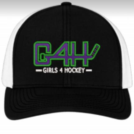 G4H Trucker Hat