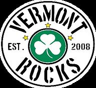 Shamrocks logo.png