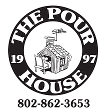 Pour House PNG.PNG