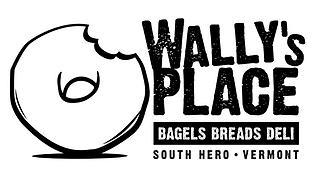 Wallys Bagels PNG.PNG
