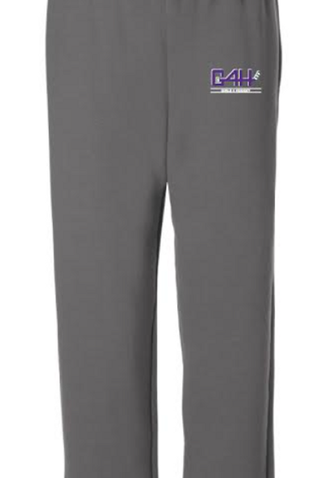 Gildan Sweatpants