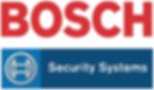 bosch-security-systems.jpg