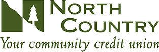 Northcountry.jpg