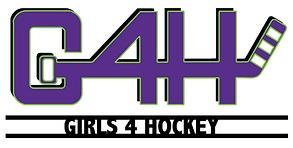 G4H Logo 5.PNG
