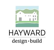 Hayward design and build logo.png
