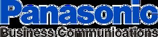 PBC logo - transparent.png