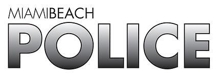 police.jpg.jpg