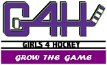 Grow the Game with Logo.PNG