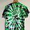 Thumbnail: G4H Tye-Dye T-Shirt