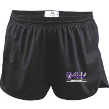Women's & Youth Shorts