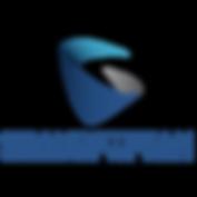 grandstream_logo.png