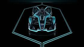 LF17-DEC-motoring-formula-e-4.jpg