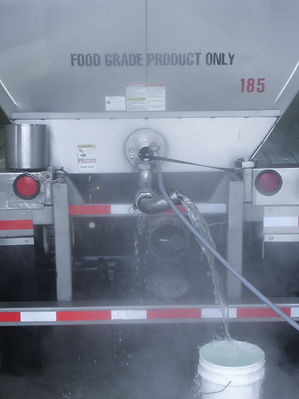 Idaho Milk 040.jpg