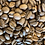 Thumbnail: Brazil Santos Coffee