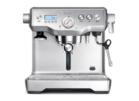 Choose the best coffee machine for you