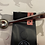 Thumbnail: Coffee Bag clip/Measure spoon