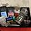 Thumbnail: Medium Card Gift Tray
