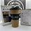 Thumbnail: Eco Brew Travel Cups