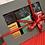 Thumbnail: Card Gift Box with Window - Grey