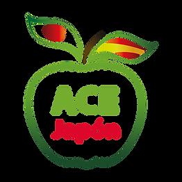Logo ACE_manzana.png