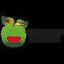 Logo ACE_horizontal.png