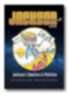 JSTP cover.jpg