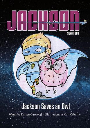 Jackson_Book Cover.jpg