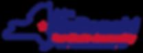 McDonald_Logo transparent background.png