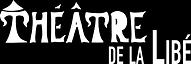 Logo blanc fond noir.png