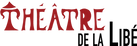 Logo RVB.png