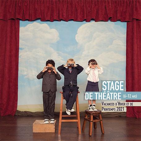 Stage enfants recto copie copie.jpg