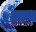 Logo Blue-Moon-RVB.png