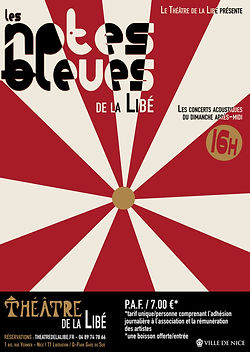 Affiche Les Notes bleues RVB.jpg