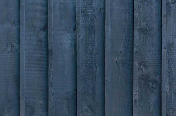 blue-wall-wooden-wood-planks-21387.jpg