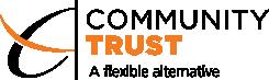 Community trust logo.png